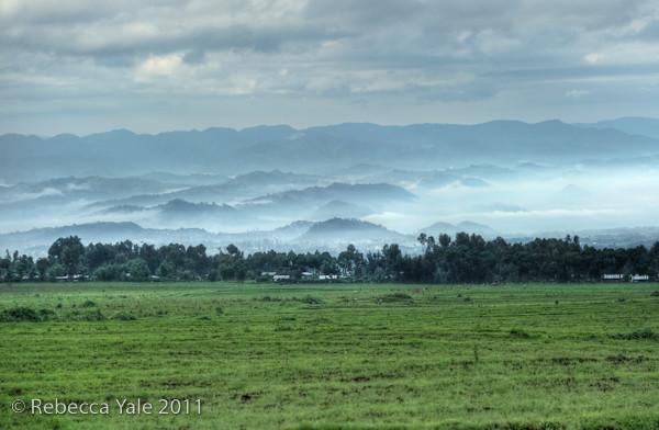 RYALE_Rwanda_Uganda_Safari-106