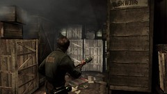 Silent Hill: Downpour (PS3, Xbox 360)
