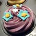 "Cupcakes <a style=""margin-left:10px; font-size:0.8em;"" href=""http://www.flickr.com/photos/64091740@N07/5837304158/"" target=""_blank"">@flickr</a>"