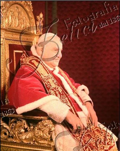 Giovanni XXII