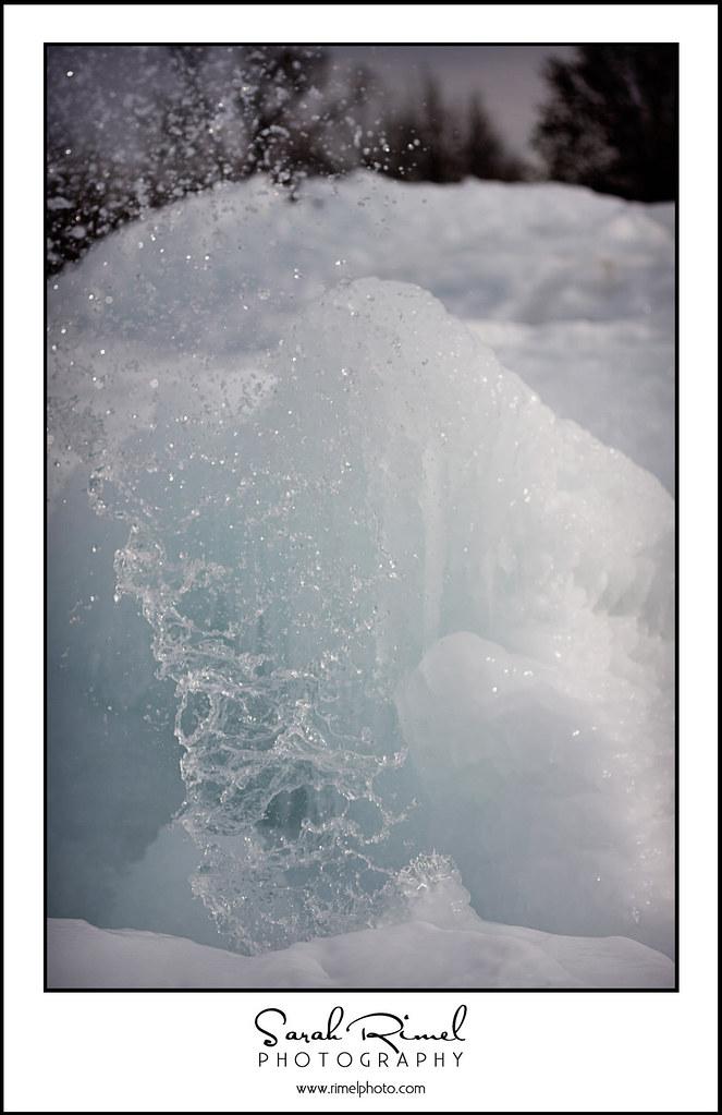 ice 06