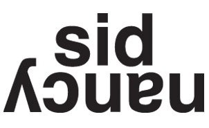 Sid and Nancy Logo
