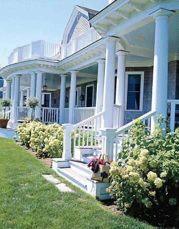9-cottage-porch-dec0707_xlg