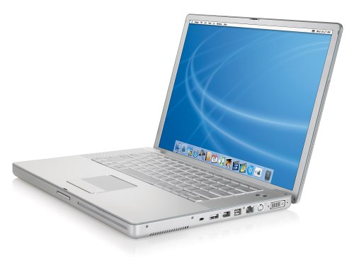 39895_A powerbook g4