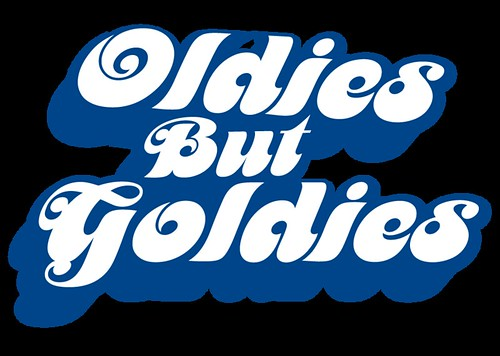 "mix called ""Oldies but Goldies""…which also will be his promo mix."
