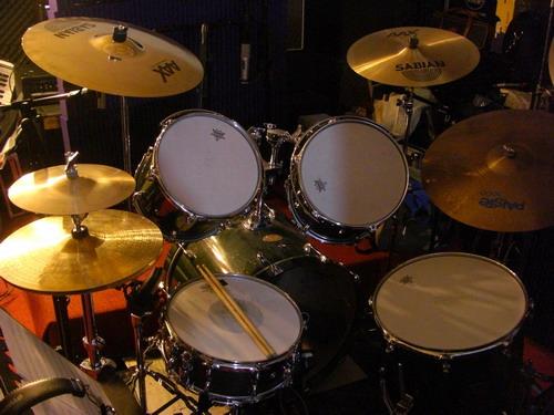 20090111-drum