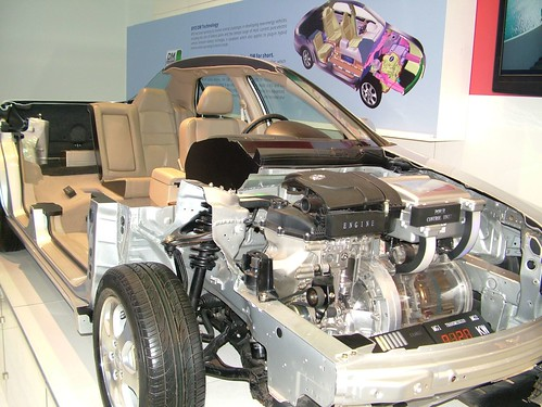 byd naked