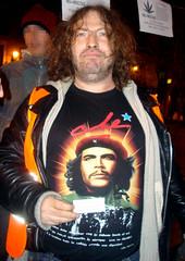 política 95 (Fotos de Camisetas de SANTI OCHOA) Tags: che amigojonkar amigo