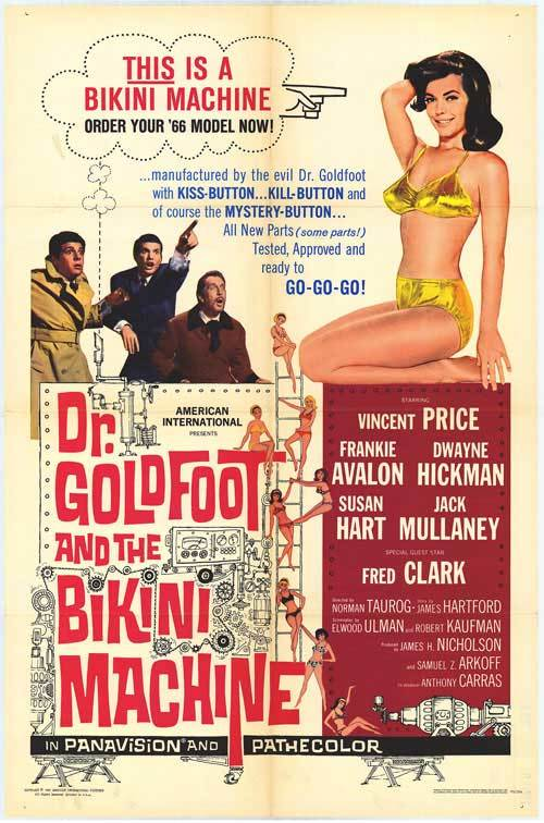 Dr_goldfoot_and_the_bikini_machine