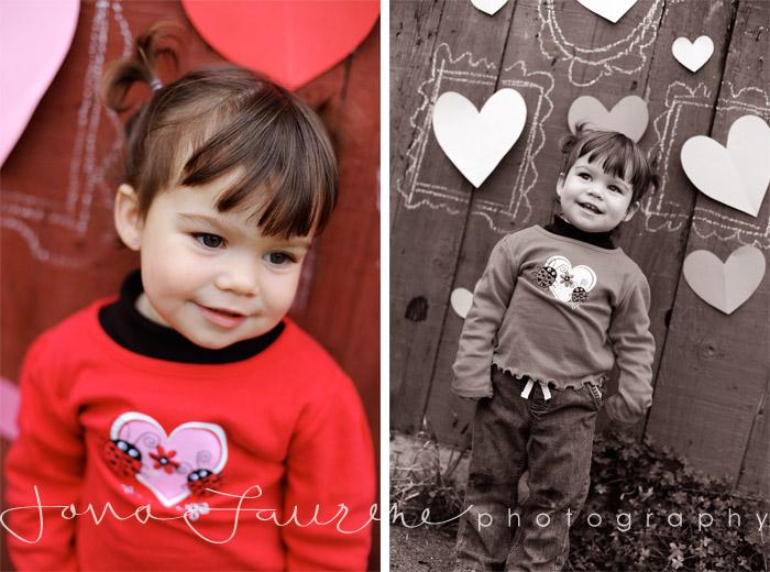 blog_valentines5