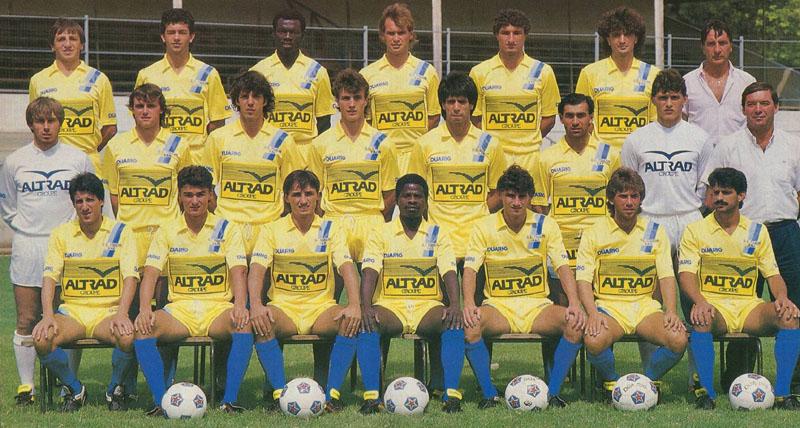 toulon 1986-87