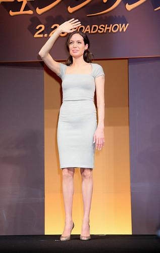 Angelina Jolieの画像57318