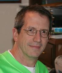William Ginn MD.jpg