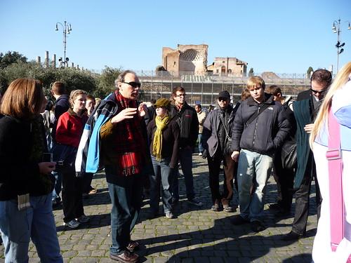 Italy Jan 25-31 114