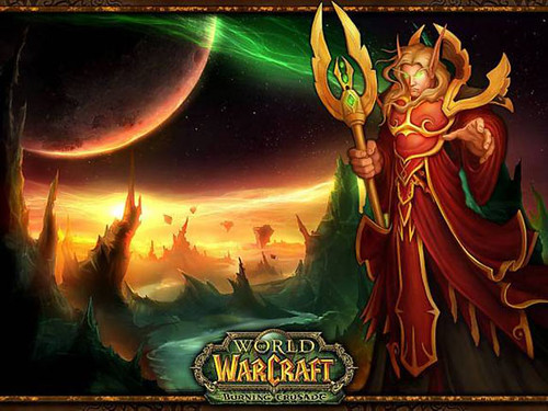 World-of-Warcraft-gold by king2009_12@yahoo.com.