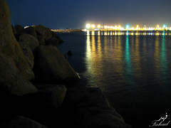 sea>>>>> (**Fahad**) Tags:
