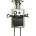 General Electric by nerdbots
