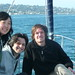2009.73 . Sailing San Diego