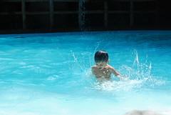 yen_splash (marbleplaty) Tags: philippines legazpi marbleplaty paoloarroyo