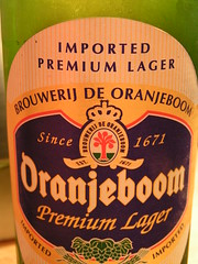 Oranjeboom, Premium Lager, Holland (ralph&dot) Tags: holland beer photographer bier ralph premium lager rate oranjeboom gant ratebeer beeroftheweek beerflickr beerflickre beerflickring beerflickred beerflickrs beerfickrs beerflicker