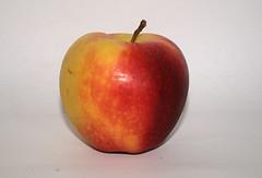 03 - Zutat Apfel