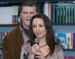 19 Martie 2009 » Cristian TABĂRĂ