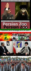 Hezbollah as a strategic arm of Iran (Islamic Torture in Iran) Tags: