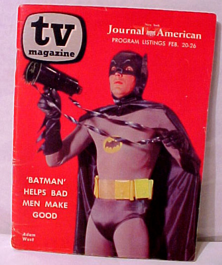 batman_journalamerica