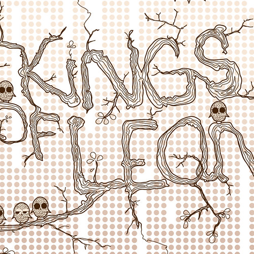 kings of leon1