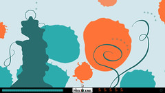 PixelJunk Eden Encore screenshot - 9