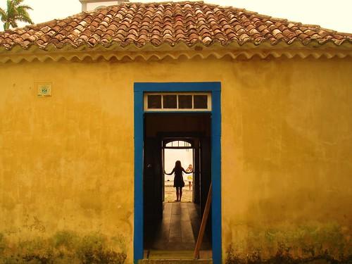 La Casa de Anita /  Anita's House