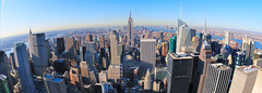 just another NY snap.. (harribobs) Tags: newyork pano totr