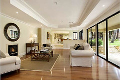 Timber Floors and New Krslovic Homes (Timber Floors Pty Ltd) Tags: wood floors gum concrete for wooden ast floor timber over flooring hardwoodfloor hardwoodfloors slab woodfloor installed bluegum hardwoods gunns jarrah woodflooring solidwood woodenfloors blackbutt spottedgum timberflooring brushbox flooringcontractor boral installingfloors timberfloors southernbluegum timberfloor naturalwoodfloors solidwoodflooring naturalflooring plankflooring australiantimber timberfloorssydney solidtimberfloors australianhardwoods sydneyflooring solidtimberfloor installingflooring hardwoodflooringsydney solidtimberflooringsydney woodflooringinstallation timberfloorcovering australiansolartimbers uniquetimberfloors