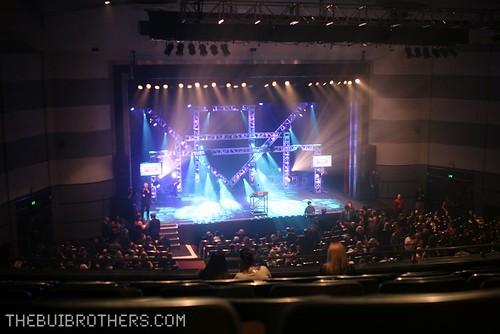 Streamy Awards Photo 547