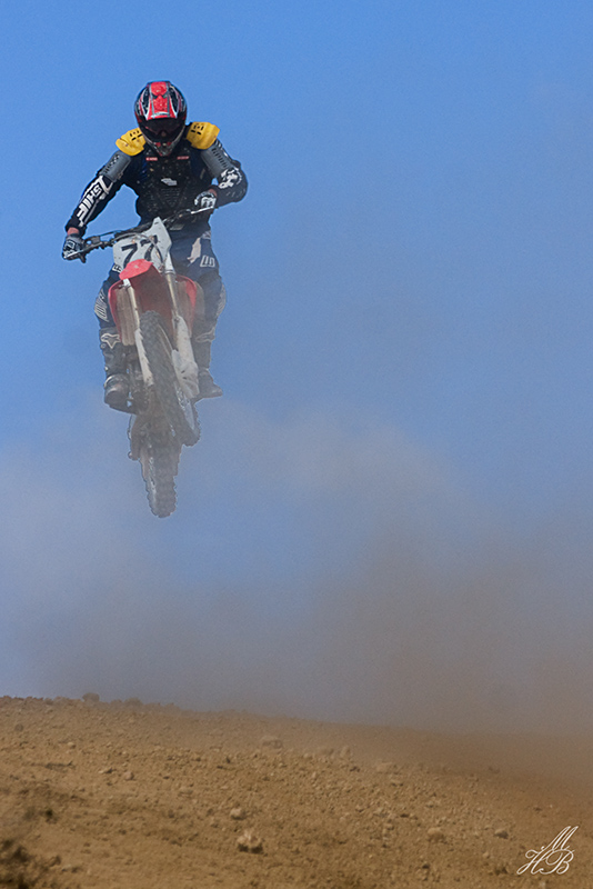 Campeonato Navarro de Motocross en Deportes y espectaculos3398623231_2ed1393c63_o.jpg
