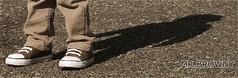 hadoy (iBoHadi) Tags: shadow shoes pix fuji fine kuwait   hadoy