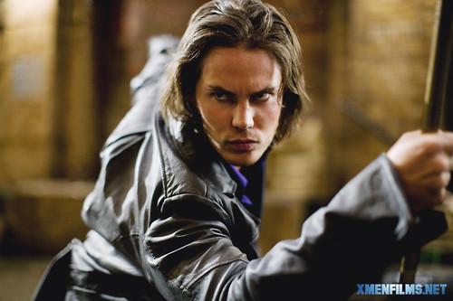 gambit x men origins. Gambit in quot;X-Men Origins: