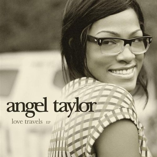 ANGEL TAYLOR - MAKE ME BELIEVE LYRICS