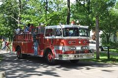 FireTruck09.jpg