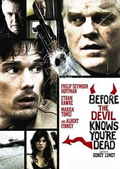 Before The Devil Knows You're Dead(2)