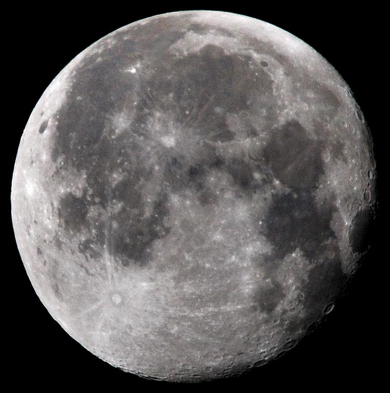 moon_0068