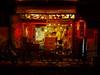 Hakata Tenjin Ramen (sinkdd) Tags: street color colour japan night digital 50mm shinjuku nightscape nightshot olympus ramen noodle zuiko 新宿 zd fourthirds streetsnap esystem zuikodigital lightofnight e620 olympuse620 evolte620 sinkdd
