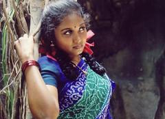 Kadhal Kadhai Sexy Hot Tamil Movie 3 Indian_actress Tags Blue Hot Sexy Film