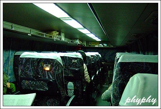 JRbus09