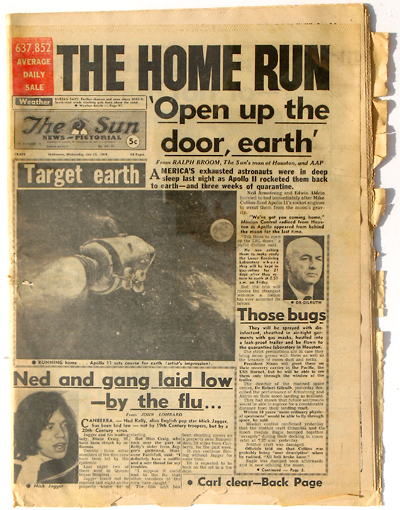 1969.07.23_The Sun_THE HOME RUN_400w