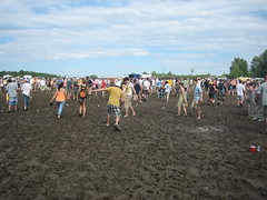 Slide III (Use Your Head) Tags: festival rage walrus discobiscuits campbisco useyourhead summer2009 lostinsound eyesonthebackdoor campbisco8 campbisco2009