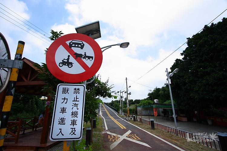9807-潭雅神自行車道_037.jpg