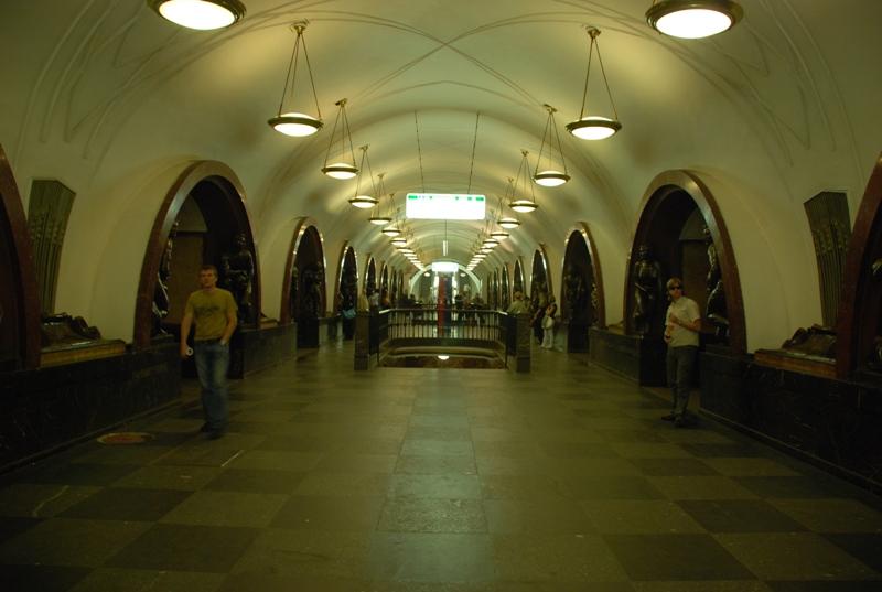 Moscovo'08 1731