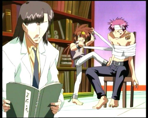 saiyuki!(the official topic!) - Page 2 3754251865_89d589f643