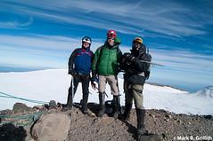 Rocky Summit